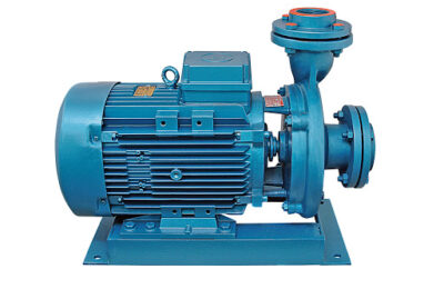 Tips Merawat Vacuum Pump
